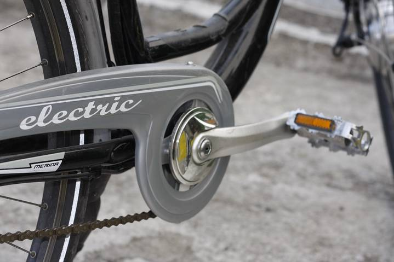 elektrische fietsen-how_to-how-to
