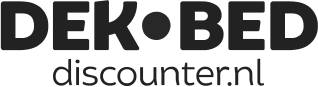 dekbed discounter-return_policy-how-to