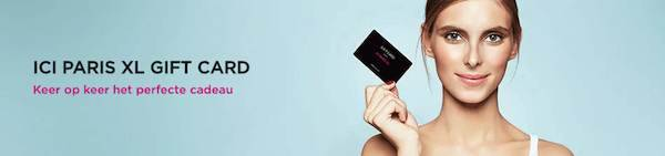 ici paris xl voucher-gift_card_purchase-how-to