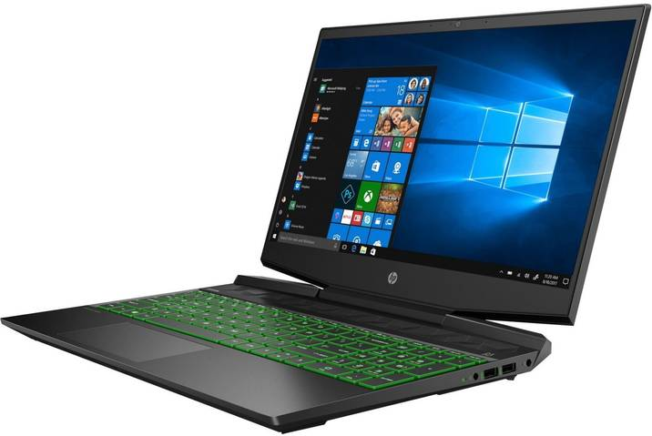 hp laptops-how_to-how-to