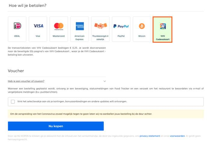 thuisbezorgd-gift_card_redemption-how-to