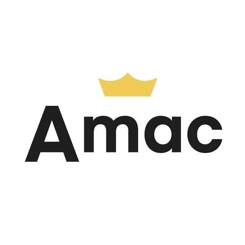 amac-return_policy-how-to
