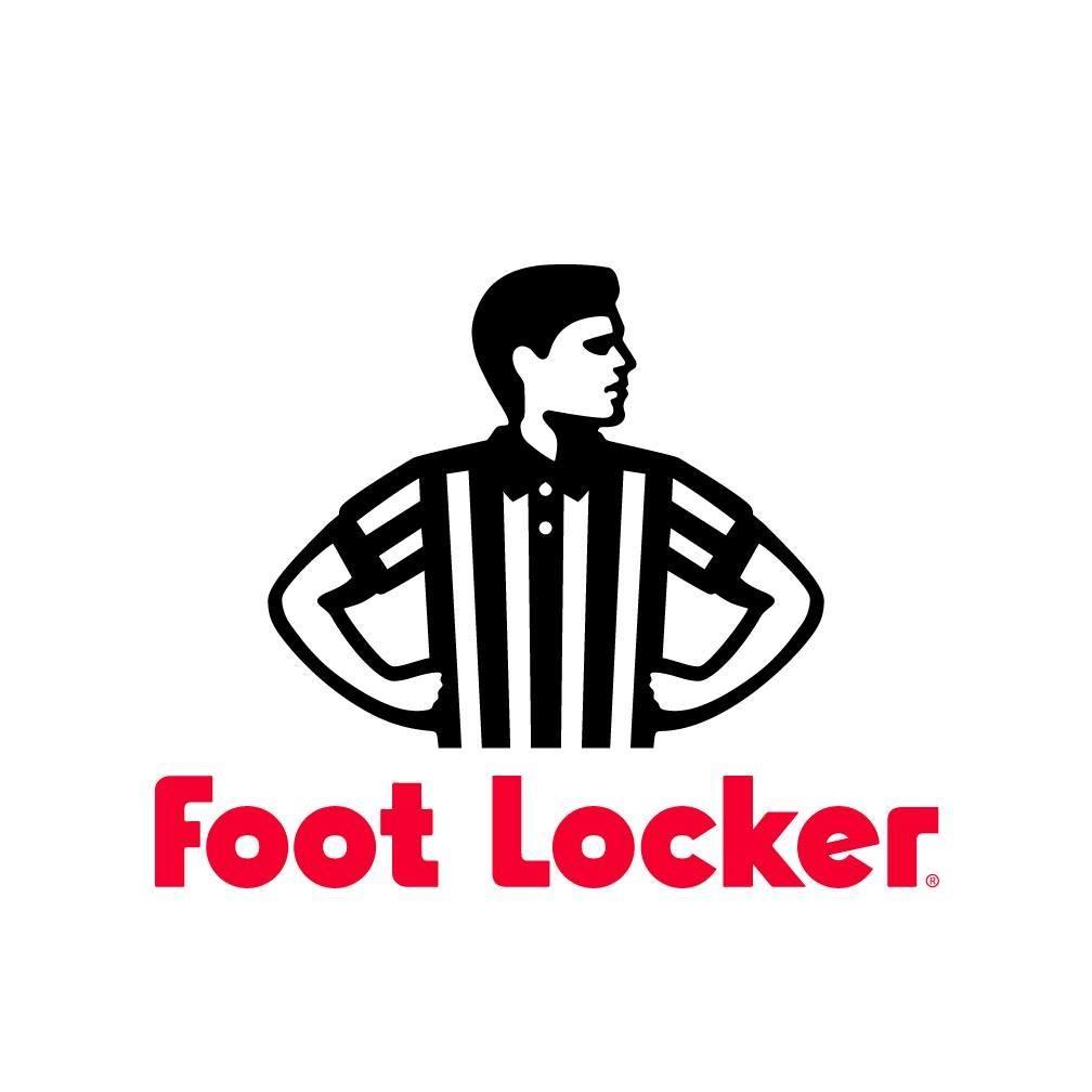 foot locker voucher-return_policy-how-to