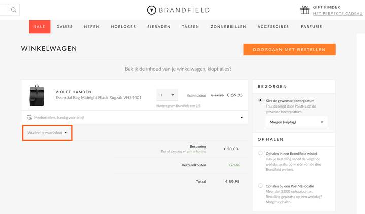 brandfield voucher-voucher_redemption-how-to