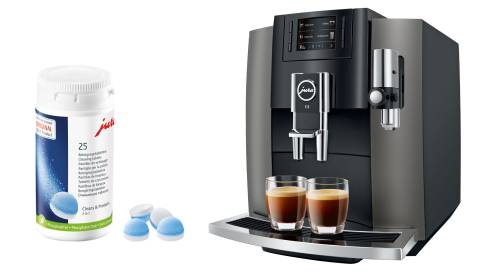 koffiezetapparaten-how_to-how-to