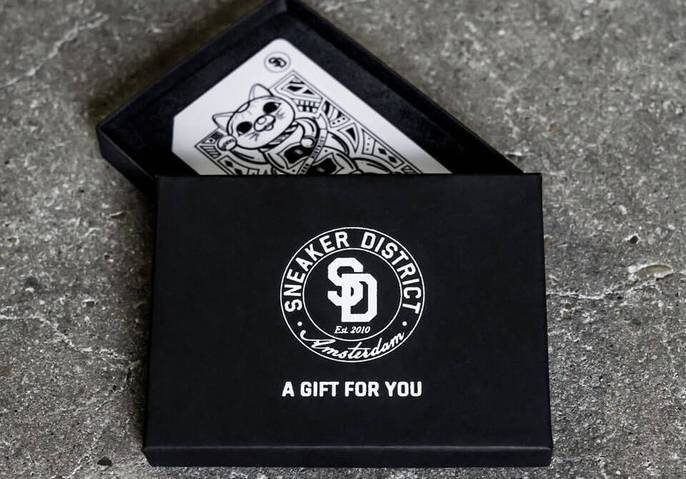 sneaker district-gift_card_purchase-how-to