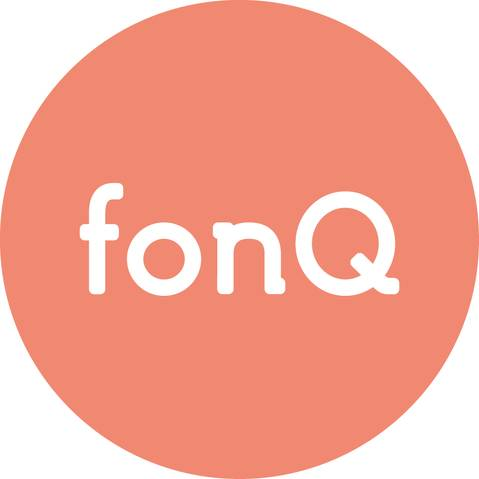 fonq voucher-return_policy-how-to