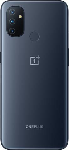 oneplus n100-how_to-how-to