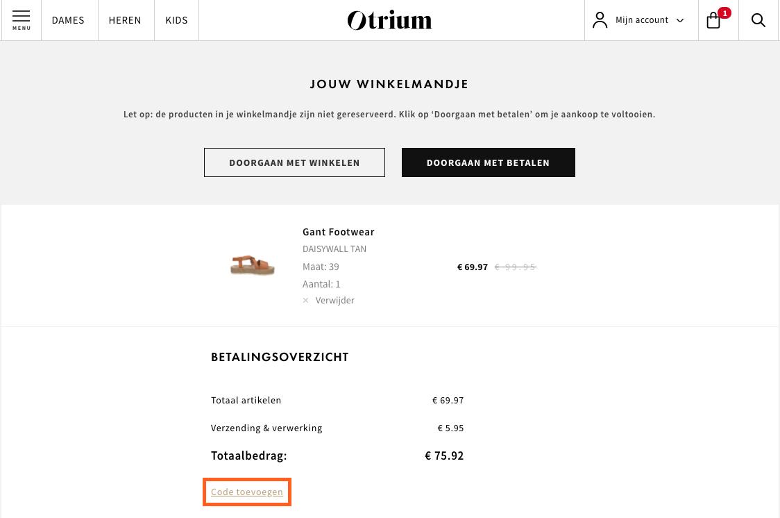 otrium voucher-voucher_redemption-how-to