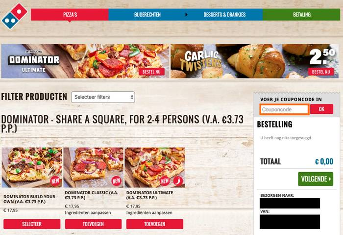 domino's voucher-voucher_redemption-how-to