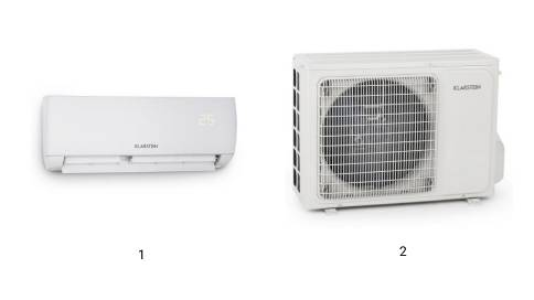 airco's-how_to-how-to