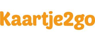 kaartje2go voucher-return_policy-how-to