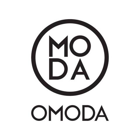 omoda voucher-return_policy-how-to
