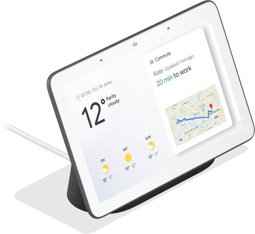 google nest hub-how_to-how-to