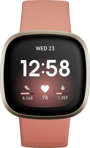 fitbit versa-how_to-how-to