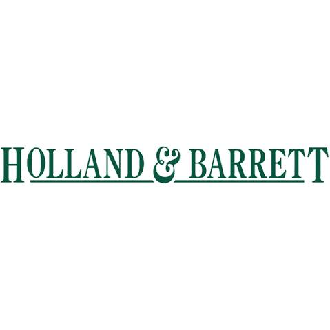 holland & barrett voucher-return_policy-how-to