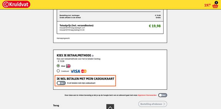 kruidvat-gift_card_redemption-how-to