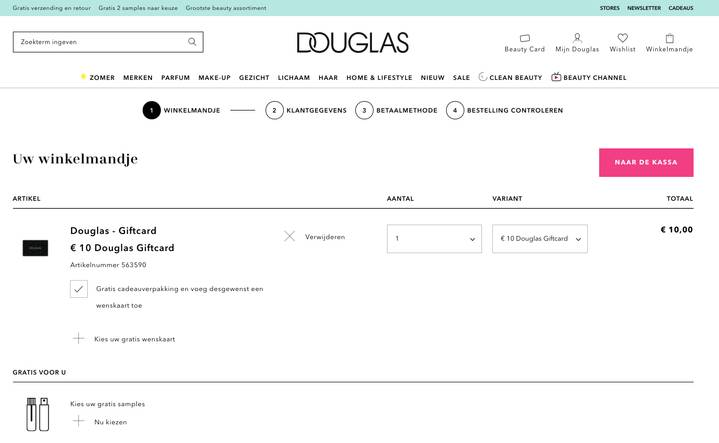 douglas-gift_card_purchase-how-to