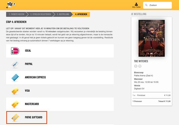 pathé voucher-gift_card_redemption-how-to