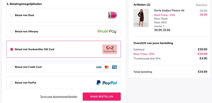 hunkemöller-gift_card_redemption-how-to
