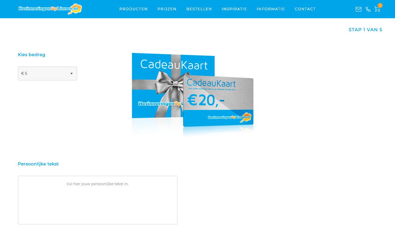 herinneringen op linnen-gift_card_purchase-how-to