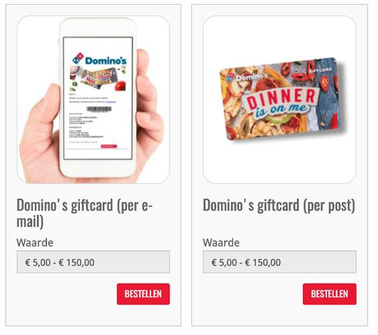 domino's voucher-gift_card_purchase-how-to