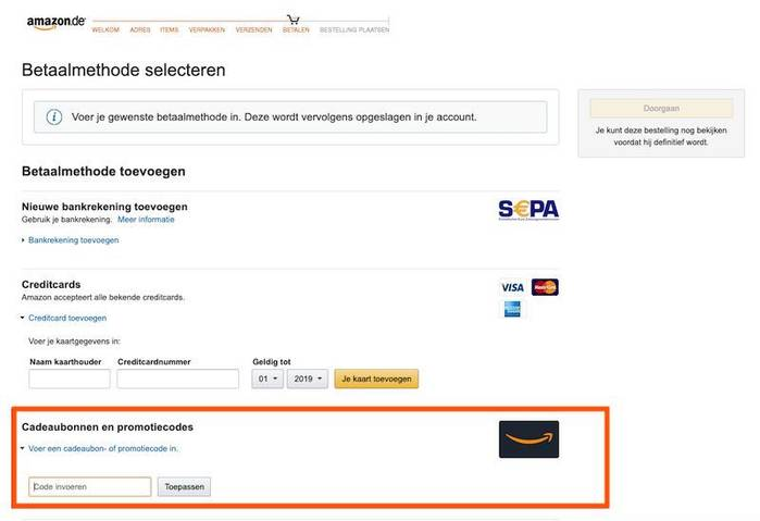 amazon.de voucher-voucher_redemption-how-to