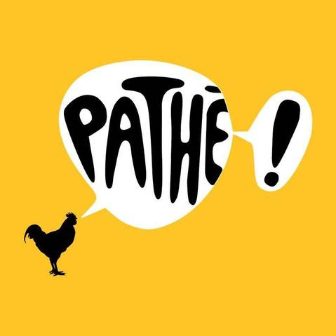 pathé voucher-return_policy-how-to