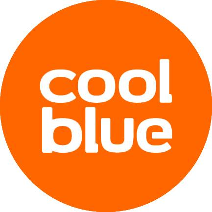 coolblue-return_policy-how-to