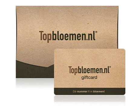 topbloemen-gift_card_purchase-how-to