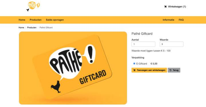 pathé voucher-gift_card_purchase-how-to