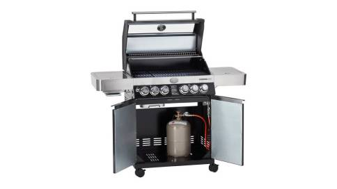 gasbarbecues-how_to-how-to