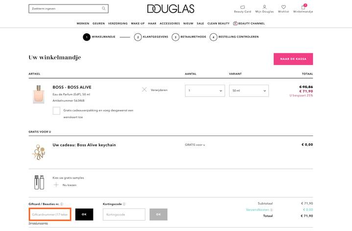 douglas-gift_card_redemption-how-to
