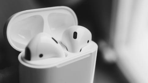 apple airpods 2-how_to-how-to