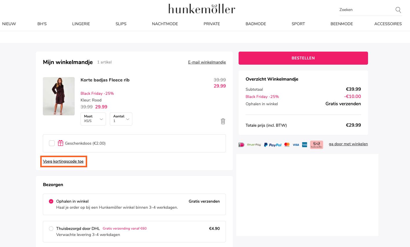 hunkemöller voucher-voucher_redemption-how-to