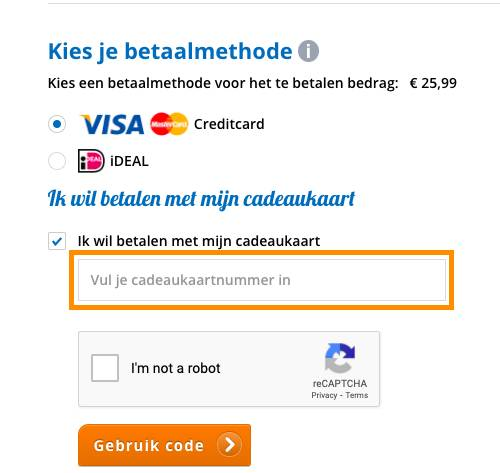 trekpleister-gift_card_redemption-how-to
