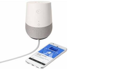 google home-how_to-how-to