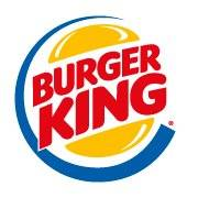 burger king-return_policy-how-to