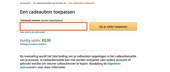 amazon.de voucher-gift_card_redemption-how-to