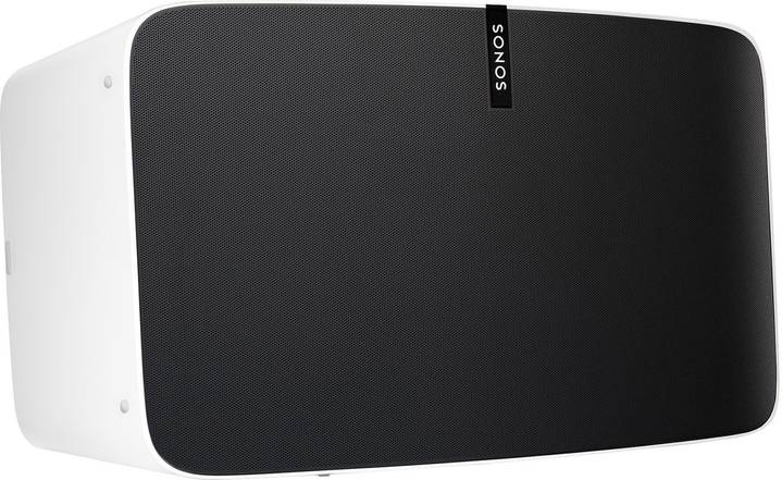 sonos play:5-how_to-how-to