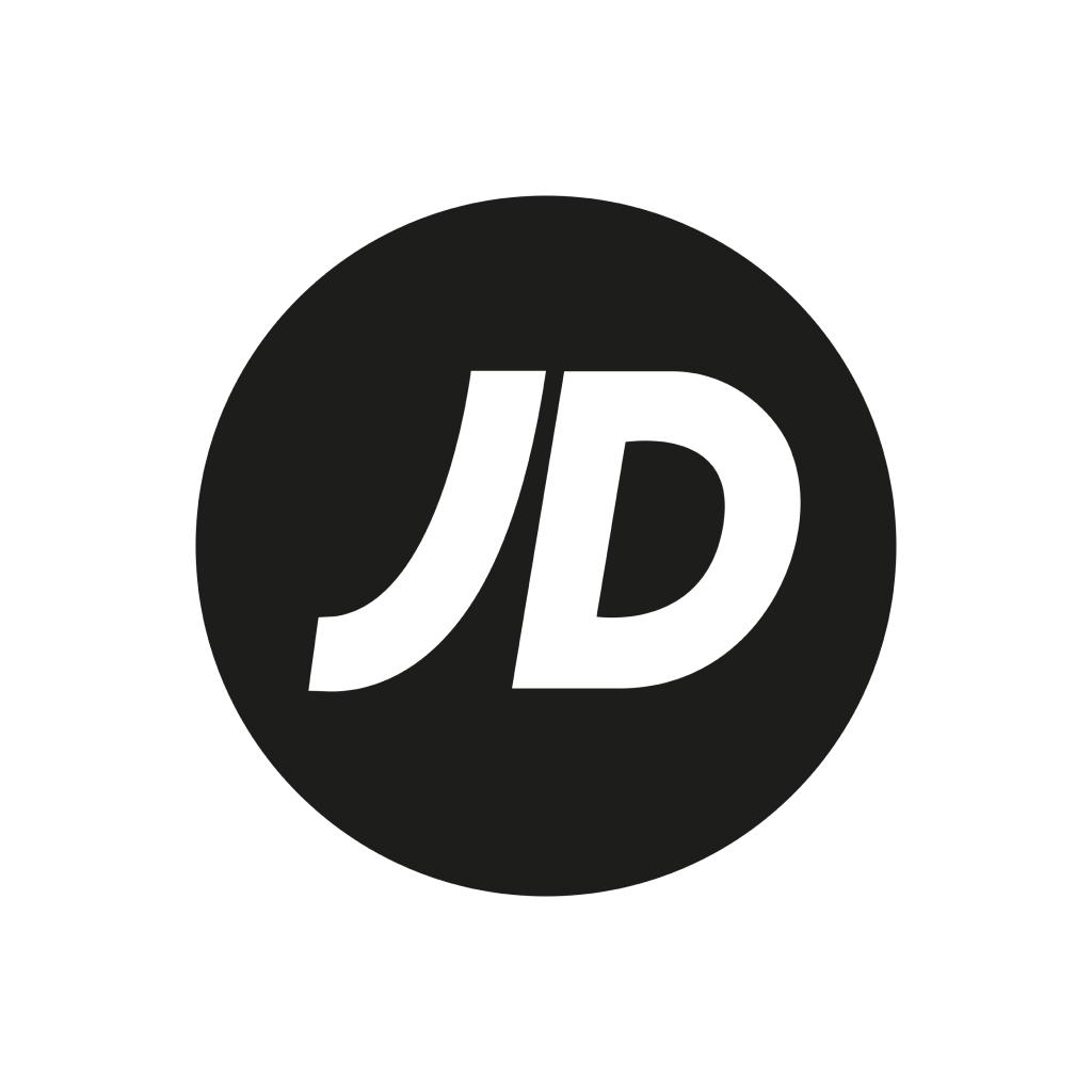 Gratis verzending bij JD Sports met kortingscode.