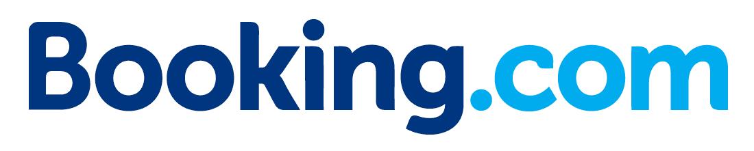 €10 Cashback Bij Besteding Van €79 @ Booking