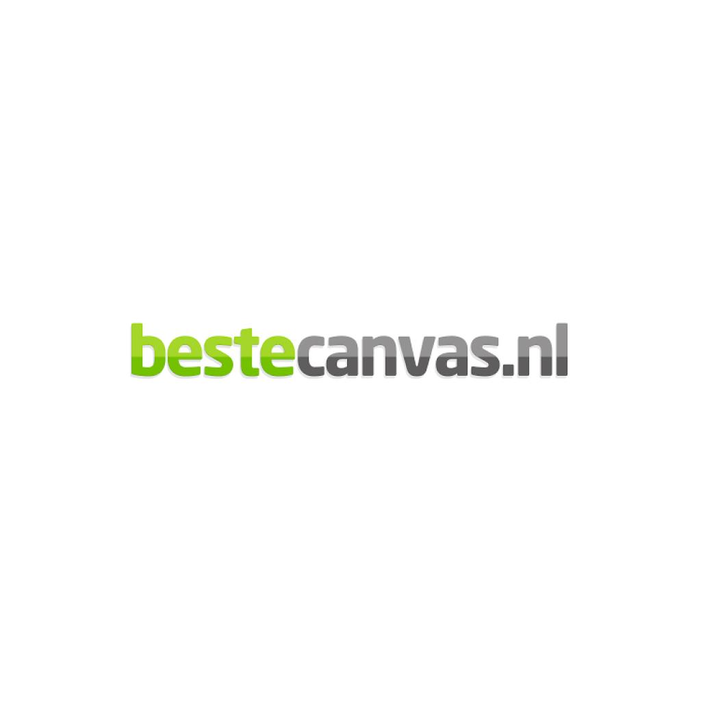 Kortingscode @ bestecanvas