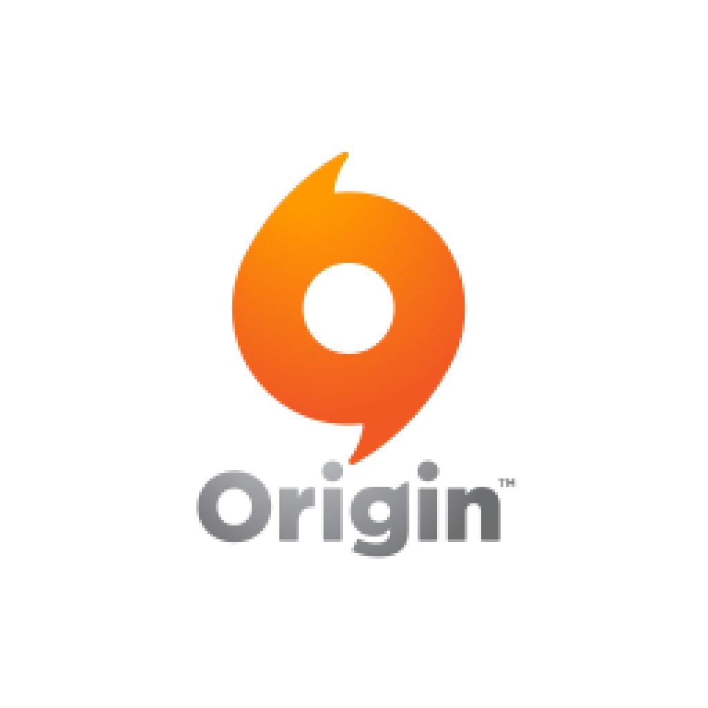 Code voor 30% korting op bijna alles @ Origin
