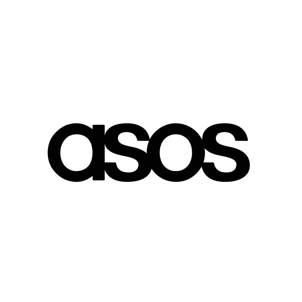 Cyber Monday deal: 20% (extra) korting @ ASOS