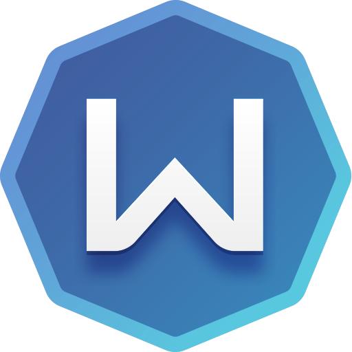 Levenslang 60GB per maand gratis door voucher @ Windscribe VPN