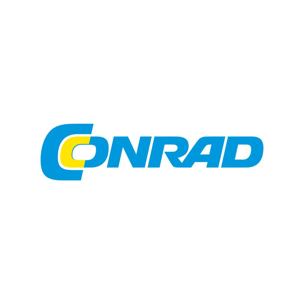 5% korting op je bestelling bij Conrad