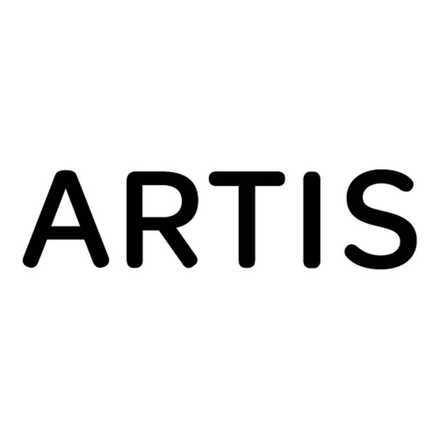 ARTIS op zaterdag in juli vanaf 15.00 uur tot zonsondergang voor 5,- pp