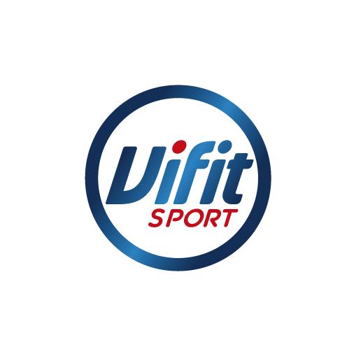 25% korting bij Vifit Sport