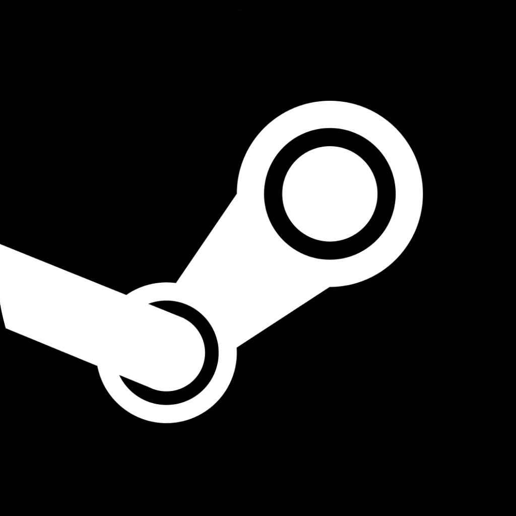 Gratis Steam Key voor Talisman: Digital Edition door code @ Nomad Games